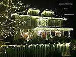 December_Lights.jpg