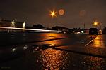 Experimentfal_5_second_night_003.jpg