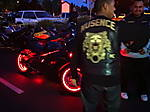 iPhone_sportbike_night_017.jpg