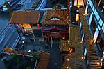 rooflights2.JPG