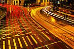 traffictrail.jpg