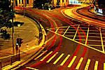 traffictrail3.jpg