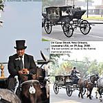 000_K_277_D3_29Aug08_New-Orleans_sgc699.jpg