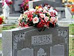 001_M_055_D700_x27Dec08_VR70-300_Iso400_Sunset_Cemetery_sgc696.jpg