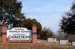 003_S_132_D200_VR18-200_Iso320_5Mar09_Africa-Town-Cemetery_sgc697.jpg