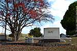 03_X_351_D3100_VR18-200_Iso200_23Nov10_Dothan_Cemetery_sgc696.jpg