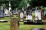 1_L_321_D5100_VR18_Iso400_10Jul12_Lynchburg-VA_Spring-Hill_Cemetery_sgc699.jpg