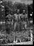 2348800_1_Fr-23A_F100_Su400_6Jun01_DouExp-The-Wall-Statue-BW_uc506.JPG