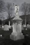 244939angel_Prophets_Hill_Cemetery.jpg