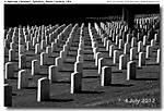 4_F_218_D5100_VR18_Iso320_4Jul12_Salisbury-NC_Mil-Cemetery_BW_sgc698.jpg