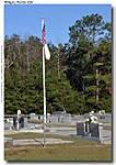 7_W_230_D90_VR55_Iso100_30Nov11_Milligan_Cemetery_.jpg