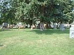 Cemetery_023.jpg