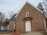 247468ST_JOHN_S_CHURCH_-_CIRCA_1734.JPG