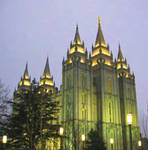 mormon_temple_SaltLakeCity.jpg