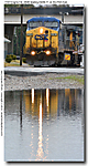 1_K_127_D5200_VR18-140_I-1600_12Feb14_CView_Rain_Main-St_Q609-11_Reflect_CSX-Eng-9046_sc697.jpg