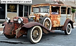 3_U_565_D3200_VR18-140_I-400_26Apr14_CView_Car-show_Rusted_svc699.jpg
