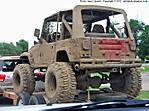 5_E_069_D60_VR18_Iso400_12Apr12_CView_Mud_Jeep_sgc697.jpg
