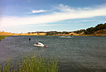 At_Calero_Jetski_Saturday_HydroTurf.jpg
