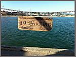 Santa_Cruz_Beach.jpg