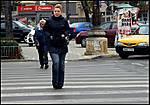 The_pedestrian_a1.jpg