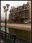 The_river_2a.jpg