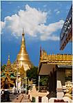 shwedagon1.jpg