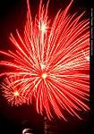 002_088_B_D60_VR55-200_Iso200_Tpod_3Jul10_Fireworks_ugc683.jpg