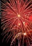 06_Y_273_D50_T55_200_Tpod_4Jul06_Fireworks_ugc504.JPG