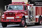 1_J_234_D90_VR55-300_Iso1250_15Nov11_US-90_Walton_Fire-truck_sgc699.jpg
