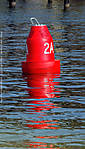 2_O_190_D70s_VR55-300_Iso320_17Sep11_Norriego-Pt_Red-Bouy_sgc699.jpg