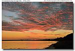 3_F_514_D5100_VR18_I-500_10Nov13_Eglin-AFB_Choctaw-Bay_Sunset_sgc697.jpg