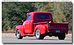 3_L_025_D3200_VR18-200_I-100_18Jan14_US-90_Red_1953_Chevy-pickup_sgc697.jpg