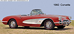 4_L_239_D90_VR18_I-320_18May13_CView_1960_Corvette_sgc699.jpg