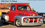 5_D_221_D90_VR16-85_Iso320_7Oct11_1952-Ford_Pickup_sgc699.jpg