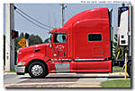6_W_219_D90_VR18-200_Iso400_24Aug11_US-90_S-Rosa_Red_Truck_sgc697.jpg