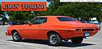 7_D_048_D5100_VR18_Iso100_3Jun12_Pensa_Corry-Sta_Ford_Gran-Torino_sgc699.jpg