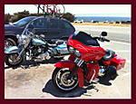 CHP_sunday_ride_Red.jpg