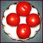 FOUR_TOMATOES_FROM_THE_FARMS_OF_HANOVER_COUNTY.JPG