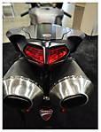 Nov_2012_MC_Show_Candids_Ducati.jpg