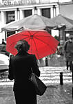 Red_Umbrella.jpg