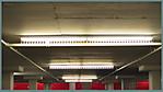 Underground_Red_x.jpg