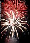 e_C_051_D70s_85-f18_Iso250_Tpod_4Jul11_Pensa_Fireworks_sgc699.jpg