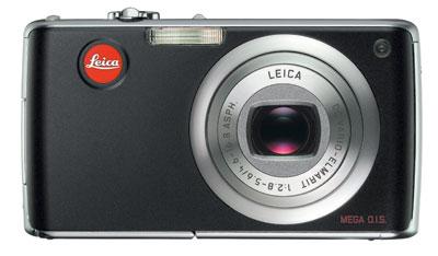 201276C-Lux1-black-front