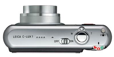 201276C-Lux1-black-top