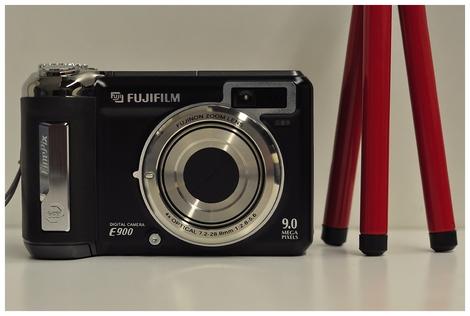 $40.00 Fuji Find