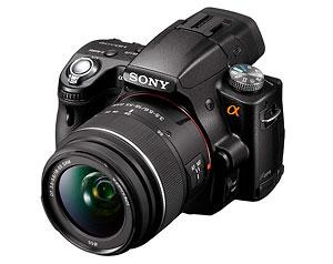sony-a55-300