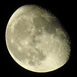 moon-test.jpg