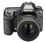 pentax-k7-front.jpg