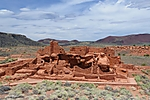 Anasazi_Indian_Ruins_JRG_5978_web1000.jpg