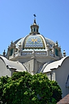 Balboa_Park_building_no_sign_ARC_3060_web1000.jpg